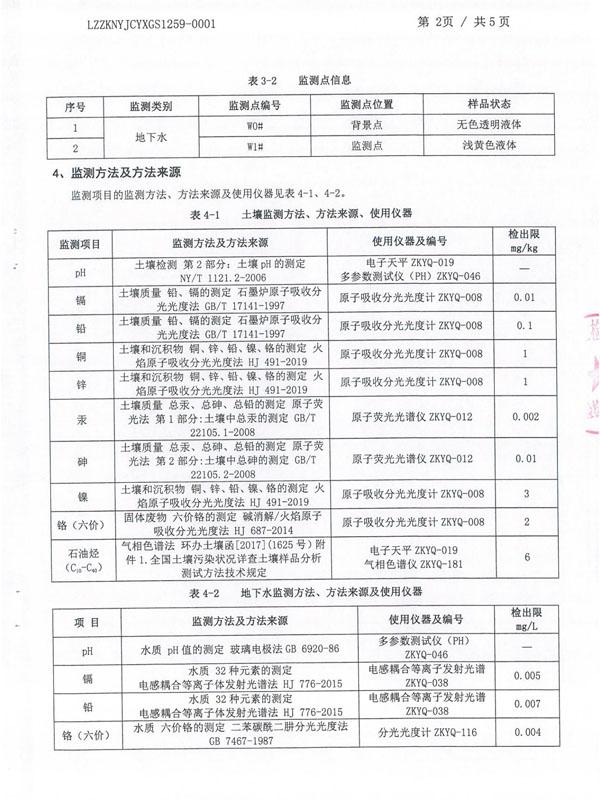 四川天宇油脂化学有限公司.jpg